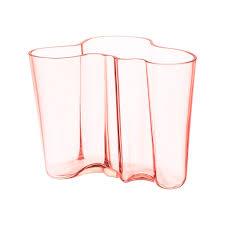 Iittala Aalto Vase Aalto Vase By Iittala Manks Hong Kong Imanks