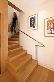 step design for home stairs small es naturehumaine architects