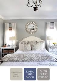 neutral paint colors for living room bedroom paint colors for living room neutral paint ideas paint