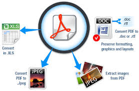 Pdf To Word Pdf To Word Software For Converting Pdf To Word Accurately