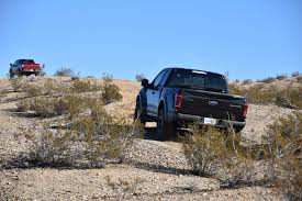 ford raptor rally truck 2017 ford f 150 raptor autoguide com truck of the year contender