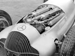 classic mercedes race cars 1938 w 154 grand prix car mercedesclass net