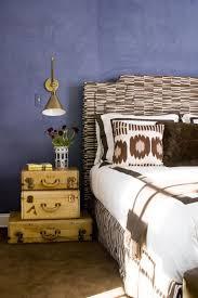 Unique Nightstand Ideas Create Unique Nightstand Ideas For Bedroom U2014 Home Design Blog