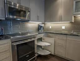 Kitchen Makeover Sweepstakes - enter for a chance to win the 10 000 kitchen makeover contest