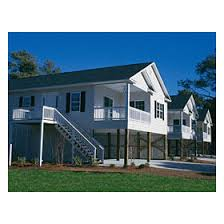 South Carolina Cottages by Wyndham At The Cottages North Myrtle Beach South Carolina