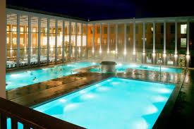 Hotels Bad Saarow Bad Saarow U2013 Traditioneller Kurort Am Scharmützelsee