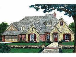 european country house plans 92 best beautiful homes images on european house plans
