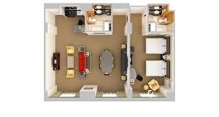 2 bedroom suites in orlando near disney 2 bedroom suite orlando iocb info