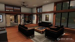 oculus rift architectural visualization best home design simple on