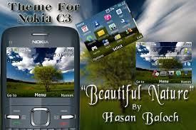 themes nokia asha 202 mobile9 nokia asha 206 zedge mobile themes download personal 2018