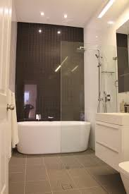 100 nice tub shower combo images home living room ideas