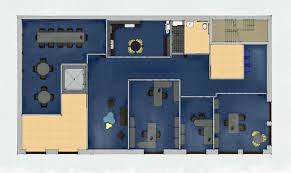 floor small office floor plans with photos small office floor plans