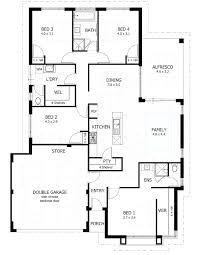 modern house designs floor plans south africa modern house designs and floor plans australia 116 1067 floor plan