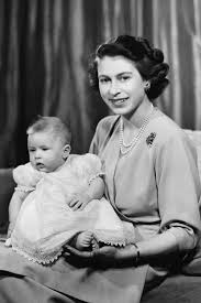 65 photos of the british royal family the history of the british