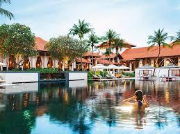 luxury hotel singapore u2013 sofitel singapore sentosa resort u0026 spa