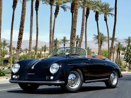 porsche 356 1957 porsche 356 speedster convertible for sale in reno nv