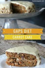 a true story how the gaps diet healed my son my children