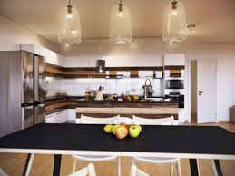 studio kitchen design ideas 53 images rosemill kitchen studio