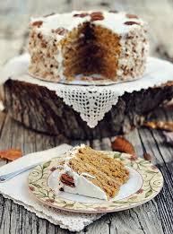 25 best an italian thanksgiving images on italian