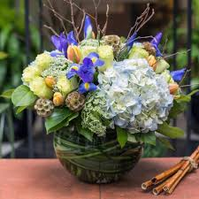flower delivery boston boston florist flower delivery in cambridge and boston