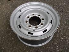 98 dodge ram lug pattern car truck wheels tires parts for dodge ram 2500 ebay
