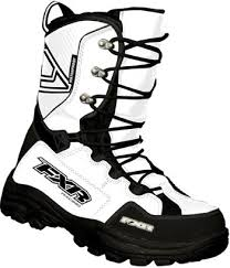 womens snowmobile boots canada best 25 snowmobile boots ideas on snowmobiles