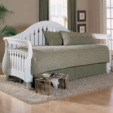 sofa day bed sofa top italian daybed sofa u201a fearsome habitat