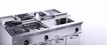 kitchen cabinet design qatar commercial kitchen equipment suppliers in doha qatar