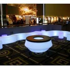 Ottomans Perth 9 Best Ottomans Seating Chairs Images On Pinterest Event