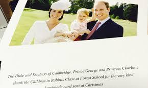 kate middleton duchess of cambridge latest news pictures u0026 fashion