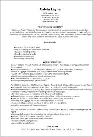 Sample Resume For Customer Service Agent by Customer Service Sample Job Jobs