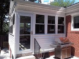 Patio Enclosures Com Patio Enclosures In Virginia Hodges Windows U0026 Doors
