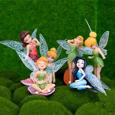 11 best clayy images on fimo modeling and clay fairies
