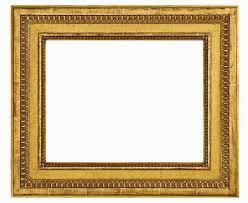 Custom Frames Buy Custom Picture Frames And Mounts Online Only At Ezeframe Co