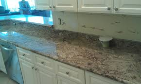 Floors And Kitchens St John Natural Stone U0026 Travertine Flooring For Jacksonville Homes