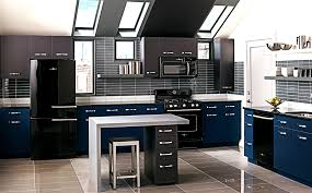 inspiring best color for kitchen appliances white kitchens ideal