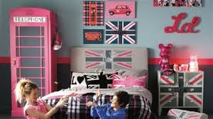 refaire sa chambre ado refaire sa chambre ado 2 indogate idee deco chambre parents
