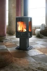 79 best charnwood wood burning stoves images on pinterest wood