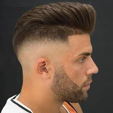 nice haircuts for boys fades hairstyles best fade haircuts for men the best short haircuts