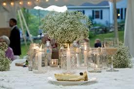 Ideas For Backyard Weddings Decor Of Casual Backyard Wedding Ideas Backyard Weddings