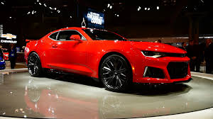 chevy zl1 camaro for sale 2017 chevrolet camaro zl1 look 2016 york auto