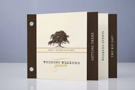 sle wedding program wedding programs booklet paso evolist co