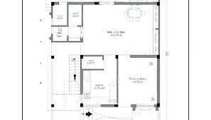 find my floor plan draw my house floor plan haikutunnel com