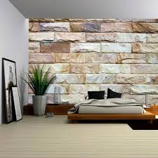 wall26 com art prints framed art canvas prints greeting wall26 stone wall texture removable wall mural self adhesive large wallpaper 66x96 inches
