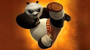 kung fu panda 3 u0027 pushed avoid u0027star wars u0027