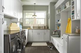 laundry in kitchen design ideas laundry room ideas design