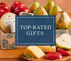 fruit gifts by mail fruit basket delivery gourmet pears fruit gifts harry david