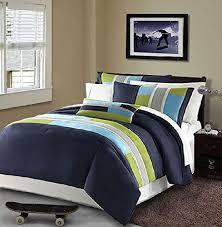 Boys Duvet Cover Full Bedding Glamorous Teen Boys Bedding And Room Decorjpg Teen Boys