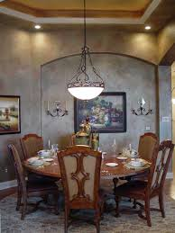 Interior Designers Milwaukee by Interior Design Traditional Dining Room Niche Pegasus Design