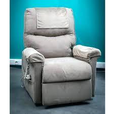 protection pour canapé protection canape cuir protege fauteuil cuir beau housse pour